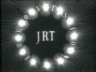 File:Eurovision JRT 60s.jpg