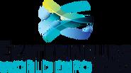 Expo2020 EkaterinburgBidLogo