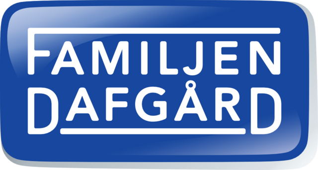 File:Familjen Dafgård new.png