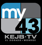 File:Kejb 01.jpg