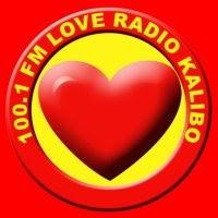 Love-radio-kalibo