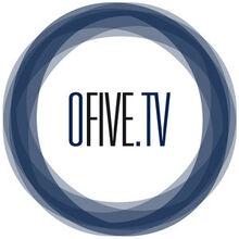 OFIVE TV
