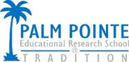 File:Palm Pointe.png