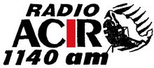 RadioACIR1140
