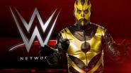WWENetID6