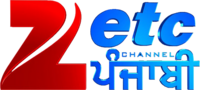 Zee ETC Channel Punjabi