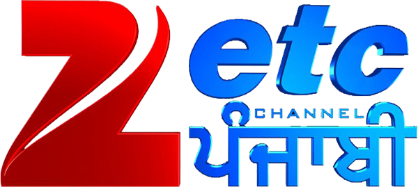 File:Zee ETC Channel Punjabi.png