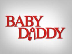 Babydaddylogo