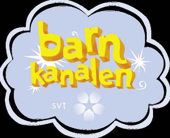 File:Barnkanalen 2002.png