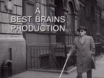 Best Brains (1990 - S2E05)