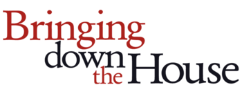 Bringing-down-the-house-movie-logo