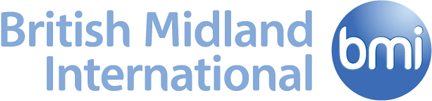 File:British Midland International 2010.png