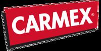 Carmexeelogomodern