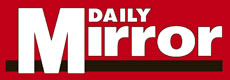 File:Daily Mirror logo.jpg
