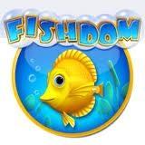 File:Fishdom.jpg