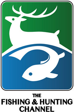 Fishing-logo