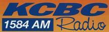 KCBC (1995)