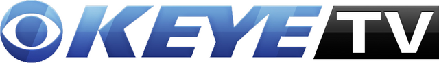 File:KEYE TV logo 2009.png