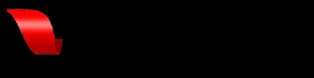 File:Livestream-Logo.png