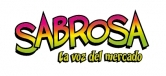 Radiomercado Sabrosa