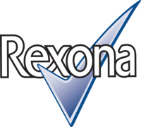 Rexona 2005