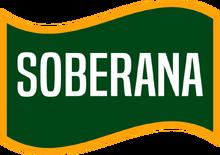 Soberana (1969)-0
