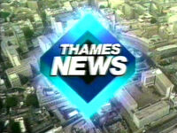 Thamesnews-1984logo-al