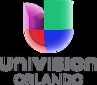 Univision Orlando 2013