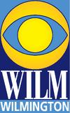 WILM 2000