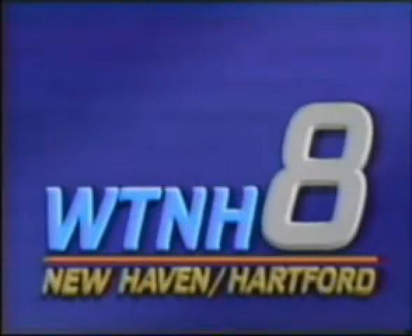 File:WTNH 1985.jpg