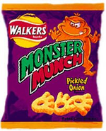 WalkersMonsterMunch1998PickledOnion