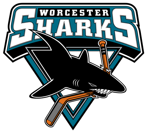 File:Worcester Sharks.png