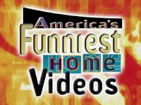 AFV logo 2004