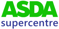ASDA Supercentre small