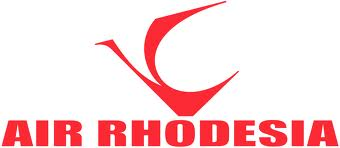 Air rhodesia logo