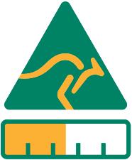 AustralianMade 2016