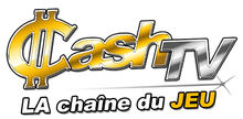 CASH TV 2006