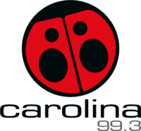 Carolinacl