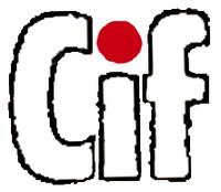 Cif1992logo