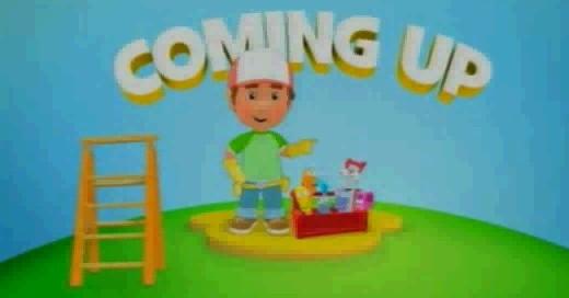 File:Coming Up - Disney Junior.jpg