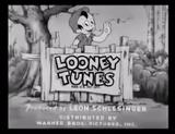 LooneyTunesBuddy001