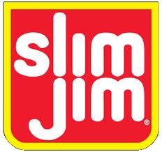 File:Slim jim logo.jpg