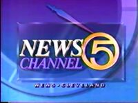 WEWS NewsChannel 5