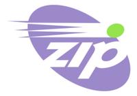 Zip Logo 2008