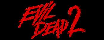 Evil-dead-ii-movie-logo
