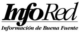 Infored1998-2004