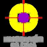 Inravisión Vector 3