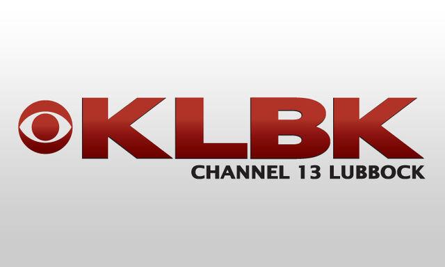 File:Klbk logo full.jpg