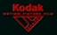 Kodak Monster House Trailer
