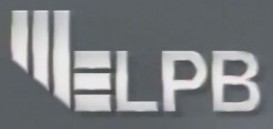 File:LPB logo 1990s.jpg